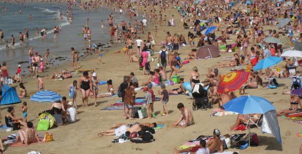 [Image: beach-e1439884614255.jpg]