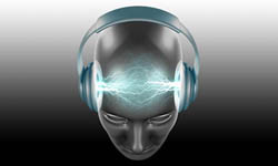 Meditation and Binaural Beats