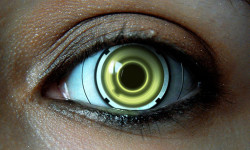 Is the Bionic Lens surgery a good solution for cataract?