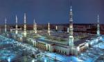 myopia in saudi arabia