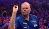 World Darts Champion Saves Eyesight With Bates Method