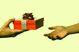 receiving_gift