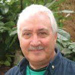 Martin Brofman