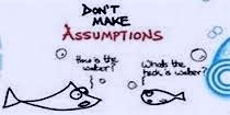 assumption_fish