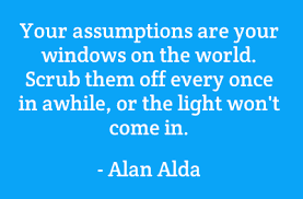 assumptions_alda