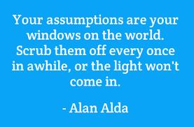assumptions_alda