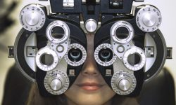 Orthodox Myopia Research: Blind Alleys and No Cure –  3. Optical Poison Transforms Into Optical Elixir