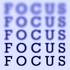 Do You Believe You Can Improve Your Eyesight?