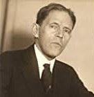 W.H. Bates, M.D.